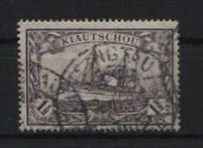 Kiautschou 36 gestempelt (B05579)