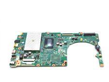 60NB02Y0-MB1060 Asus Intel Core I5-4200u Motherboard Q301LA-BSI5T17