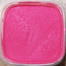 2g Natural Rose Mica Pigment Powder Soap Making Cosmetics