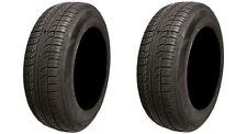 Interco Hard Surface Radial Tire Size 195/70-14 Set of 2 Tires ATV UTV CLOSEOUT!