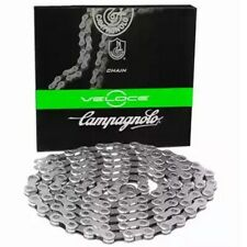 New Campagnolo Veloce 10 speeds Chain for Road Bike
