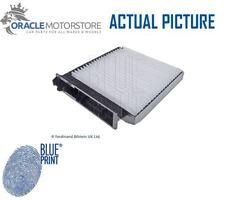 NEW BLUE PRINT ENGINE CABIN / POLLEN FILTER GENUINE OE QUALITY ADN12506