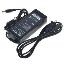 16V 4.5A AC Adapter for Panasonic ToughBook CF-AA1653A CF-AA1653AM CF-T8E CF-Y5L
