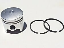 Brand New 43cc Gas scooter PISTON & PISTON RINGS--40mm