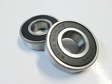 "Arbor Bearings Set of 2 Rockwell Delta 9""&10"" Tilting Arbor Table Saw & others"