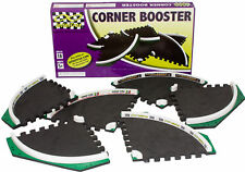 InfiniTrax Corner Booster Micro Rc Car Racetrack 1/64