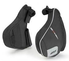 GIVI Sidebags / Crash bar bags Pair XS5112E BMW R 1200 GS Adventure 14