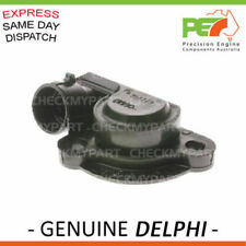 New *DELPHI* Throttle Position Sensor For HOLDEN STATESMAN VS LG2 (L27) V6 MPFI