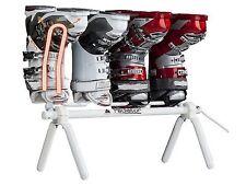 Alpenheat Radiator 2 Pair Boot / Shoe / Glove Drier AD8