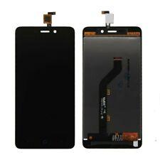 Pantalla LCD + Tactil Digitalizador ZTE Blade X3 A452 Negro