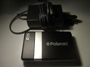 imprimante polaroid zink po go