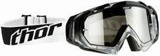 Thor Graphic Motorcycle Eyewear