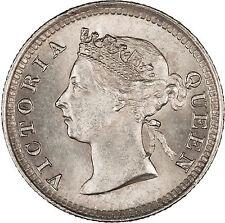 Hong Kong Coins