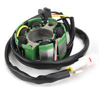 Magneto Lichtmaschine Für KTM 250 450 520 525 77039004000 SXF/SMR/SMS/SX /SXS XC