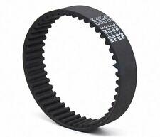 T5mm Pitch 8mm Width 100 Teeth 8T5//500 Timing Belt500mm Length