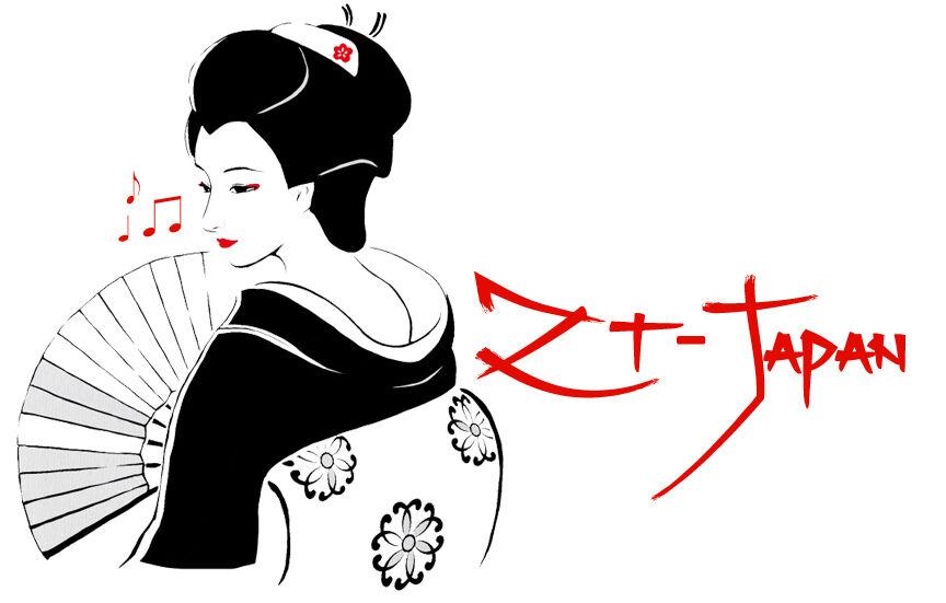 ZT-Japan