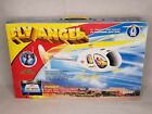 Fly Angel 360 Degree Remote Control Helicopter New Open Box. BXA