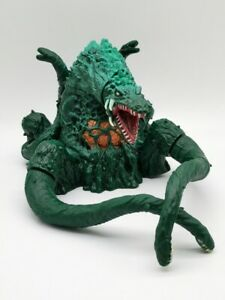 "6"" Biollante Action Figure Toy Godzilla vs Toho Gojira King Kong Monster BULK"
