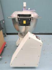 Stephan Vcm44 Vertical Cutter Mixer 44qt Bakery Prep Equipment