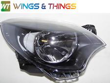 New Renault Twingo D/S Headlamp Headlight Right Drivers UK 2012 - 2014