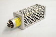 SMD Condensatore 560pf 50v; x7r; 0402 1000x ; c0402krx7r9bb561
