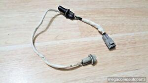 2007-2010 scion tc cord bulb harness headlight headlamp c49