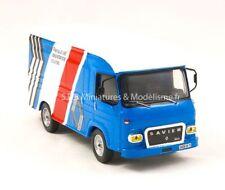 Saviem Sg2 assistance Rallye Alpine Renault Ixoclc299 1.43