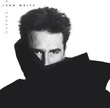 John Waite - No Brakes [New CD] Holland - Import