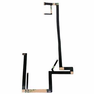Flexible Gimbal Flat Ribbon Flex Cable For DJI Inspire 1 Zenmuse X3