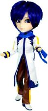 Pullip TAEYANG T-220 VOCALOID series KAITO 340mm released in 2011 unused