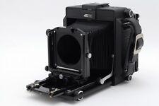 [Mint] Horseman 45 FA 4x5 Large Format Film Camera Body From Japan #1409299
