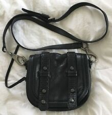a6e4147613 Leather She + Lo Small Bags & Handbags for Women for sale | eBay