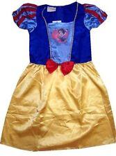Disney Girls' Costume