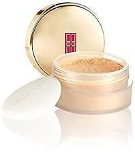 Elizabeth Arden Ceramide Skin Smoothing Loose Powder LIGHT 02 New in Box