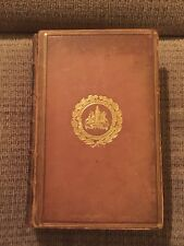 Travels In Central Asia Arminius Vambery 1864 Journey Across The Turkoman Desert