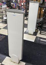 Sensormatic ® Ultra Post Ii Anti Theft System 1 Tower Set Of 2