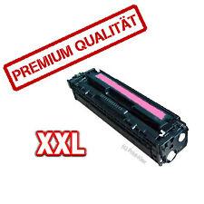 TONER COMPATIBILE PER HP LASERJET PRO 200 color m251 NW m276 N cf213a Magenta