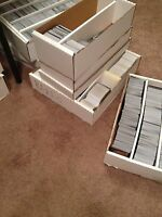 100 DIFFERENT RARE card ONLY Lot - 100 Unique - Magic the Gathering MTG FTG