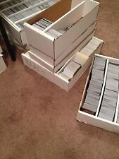 100 RARE card ONLY Lot - EDH/LEGACY/STND - Magic the Gathering MTG FTG