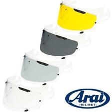 Arai Pro Shade Pinlock Antifog Inserts - Choice of colours