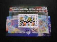 Georgien - Block 35, 2006, postfrisch