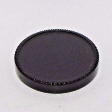 Used M42 Rear Lens Cap screw in type universal B01347