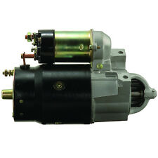 Remy 25365 Remanufactured Starter
