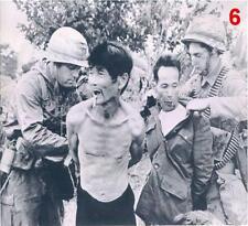 6644052f54d2a5 8 Different Vietnam War Captured Vietcong Photographs 4