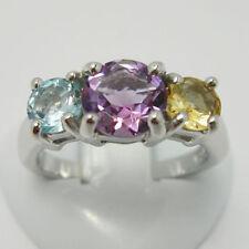 Anelli di lusso Misura anello 14