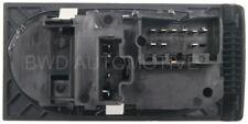 Headlight Switch BWD S10018 fits 05-07 Ford F-350 Super Duty