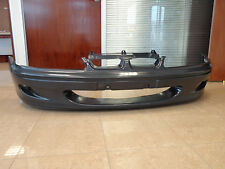 VR VS HOLDEN COMMODORE FRONT***BRAND NEW & READY TO PAINT***