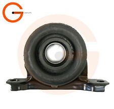 Driveshaft Center Support Bearing 37521-33P29 For Nissan 300ZX 1990-1996