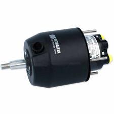 Pompe Pour Wheelhouse Hydraulique ULTRAFLEX UP28F – 42459R