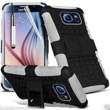 Fundas Para Samsung Galaxy A8 color principal blanco para teléfonos móviles y PDAs